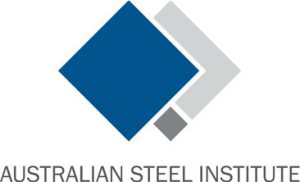 australian-steel-institute