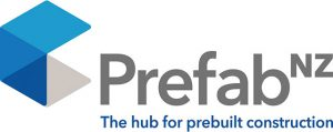 prefabnz-logo