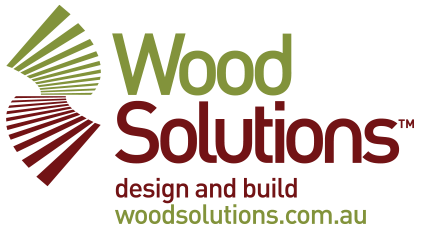 wood-solution-logo
