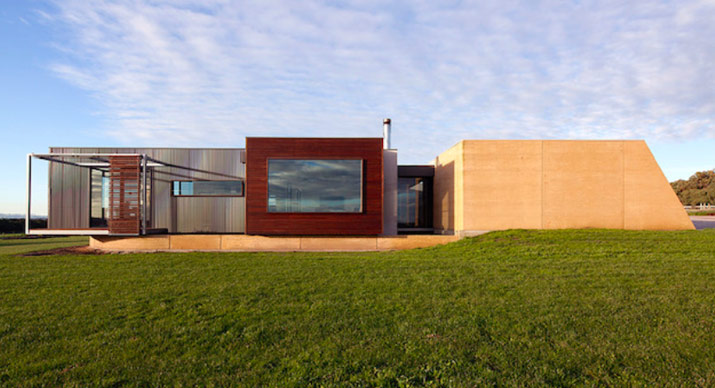 prefab-building-in-country