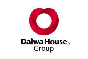 daiwa-house-logo