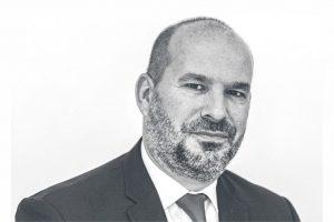 Mark Farmer delivers the future of MMC