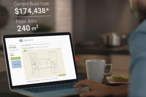 utecture Cloud-based digital building platform launched